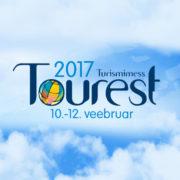 Tourest 2017